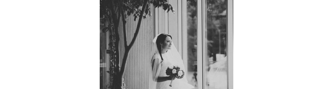 Giedrė ir Donatas / Vestuvės Wedding