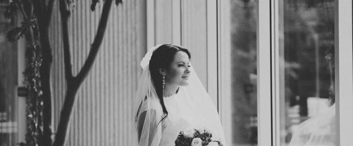 Protected: Giedrė ir Donatas / Vestuvės Wedding