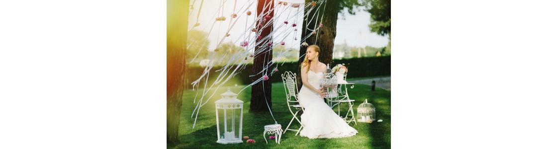 Jekaterina ir Mindaugas / Vestuvės Wedding