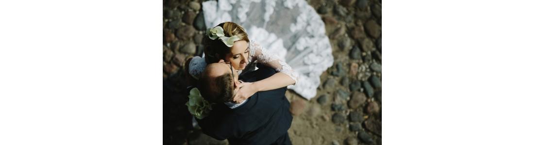 Jurgita ir Liutauras / Vestuvės, Wedding