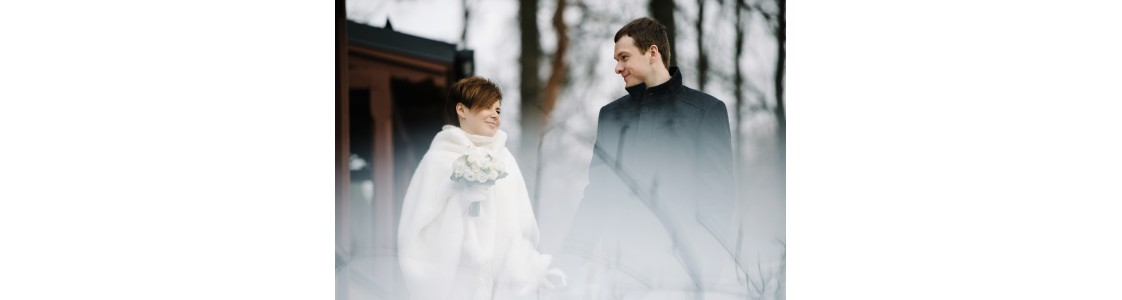 Dalia ir Mantas – Vestuvės/Wedding
