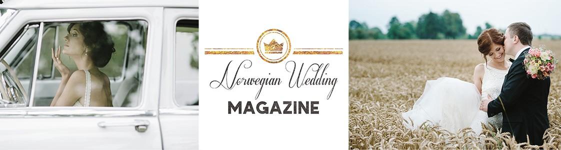 Publikacija Norvegų vestuvių bloge – Justina ir Mantas
