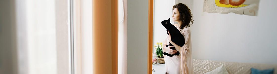 Viktorijos ir Donato priešvestuvinė fotosesija / V & D PRE WEDDING