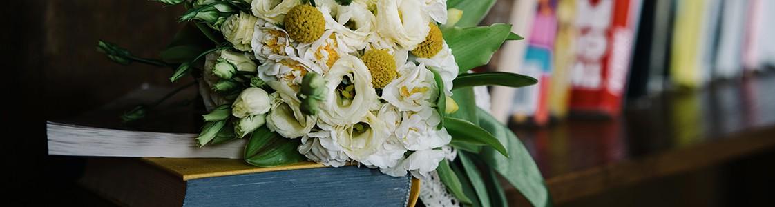 Inesos gėlių salonas